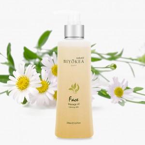 Tinh dầu masage mặt Calming - M005 Êm dịu