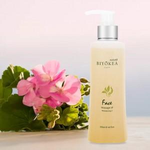 Tinh dầu masage mặt Revitalizing - M2 - Tạo sức sống