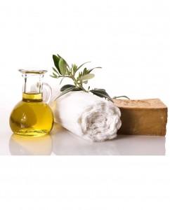 Tinh dầu massage toàn thân (Luxury - Awakening Oil)