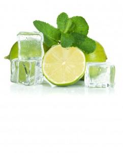 Tinh dầu massage body ( Luxury - Cooling Oil)