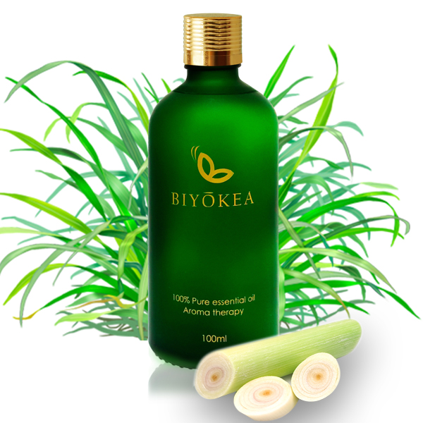 lemongrass 100ml ms