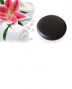 Đá Massage - Đá Tròn 1